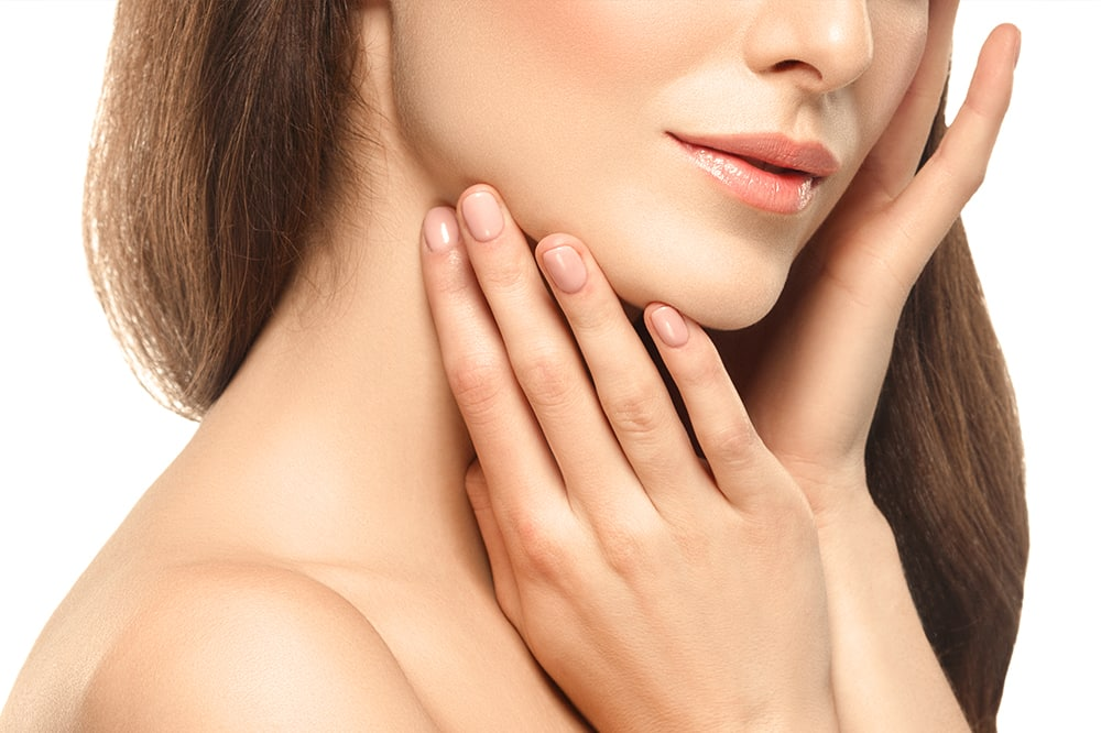 face slimming treatments in singapore